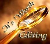 its-worth-editing-logo-12-26-20132.jpg